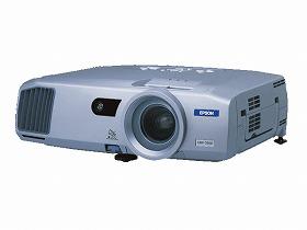 EMP-7900.jpg